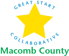 Great Start Collaborative Macomb County